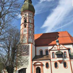 freetoedit munich church remixit