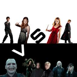harrypotter hogwarts freetoedit