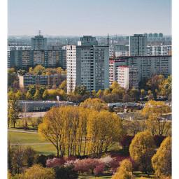 cityscape berlin myberlin skyline freetoedit