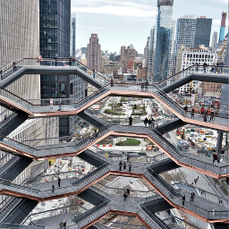 freetoedit architecturephotography