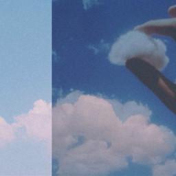 freetoedit irccloudsandsky cloudsandsky