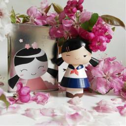 freetoedit sakura