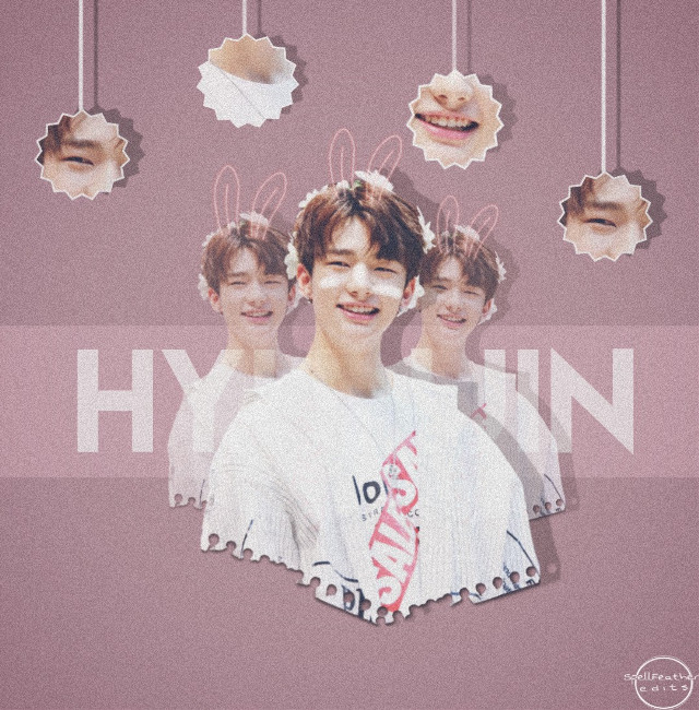 QUIZ: COMMENT AND REPOST ♥️ || h w a n g  h y u n j i n || ♥️  Hyunjin edit uwu  Shout out to @borium for being the first person to guess the answer correctly! The answer was 2) JJCC  Question 3 (an easy one for y'all) Which song did 3racha perform live a couple of days ago (where Chan was also sadly and wrongly accused of 'cultural inappropriation' or something 😔 - 2r*cha and ot8 stans can unfollow if there are any) 1) Broken Compass 2) Runner's High  3) Double Knot  4) Zone  DONT SEARCH IT UP IT'LL RUIN THE FUN  I hope you guys like it!   ❤Tags❤ #hyunjin #hwanghyunjin #skz #straykids #hyunjinedit #straykidsedit #hyunjinstraykids #straykidshyunjin #skzedit #quiz #kpop #kpopedit #freetoedit #remixit #picsart  @picsart ❤