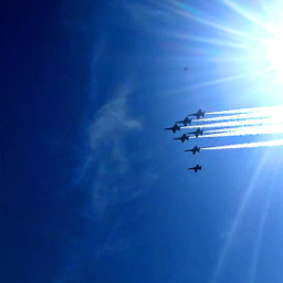 onthewayhomefromwork flyover 110south losangelescalifornia inthesky freetoedit
