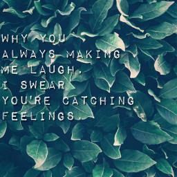 justafriendtoyou lyrics meghantrainor wallpaper heilovelies