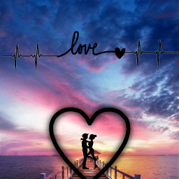 lovecouple freetoedit