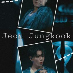 jungkook freetoedit btswallpaper jungkookwallpaper aesthetic