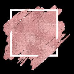 pink astethic aesthetic asthetic quadrado freetoedit