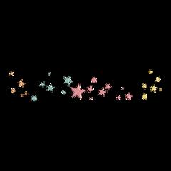 astethic aesthetic asthetic stars freetoedit