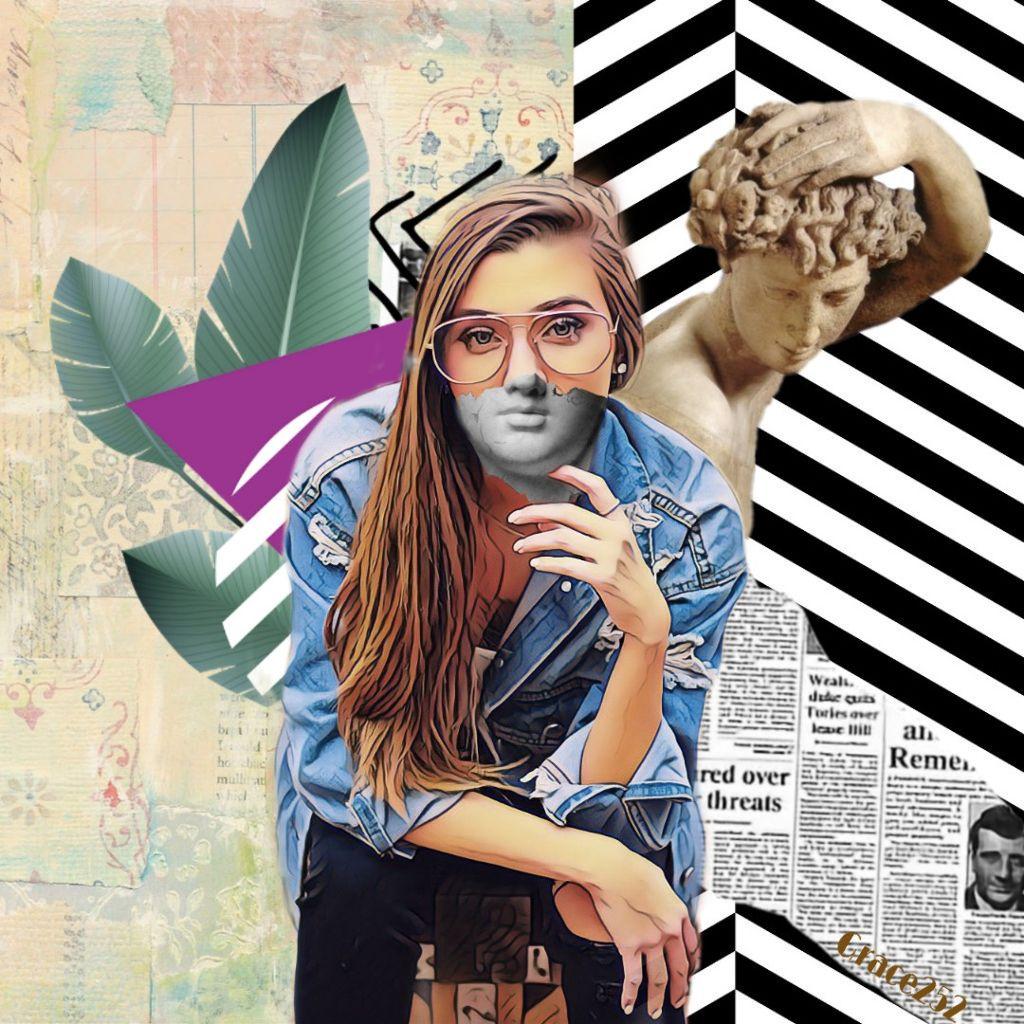 #freetoedit #collage #popart #neopopmagiceffect Op @jjguzman0601  @bubblegum2324 @maggiesmith7 @beginxjeon