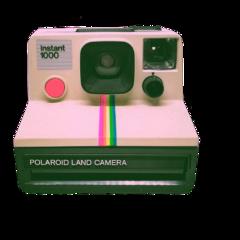 camera polaroid polaroidcamera aesthetic vintage freetoedit