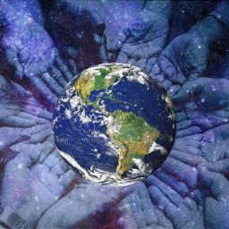 earth earthday freetoedit ircplanetearth planetearth