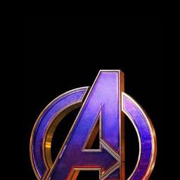 freetoedit avengersendgame avengers marvel wallaper