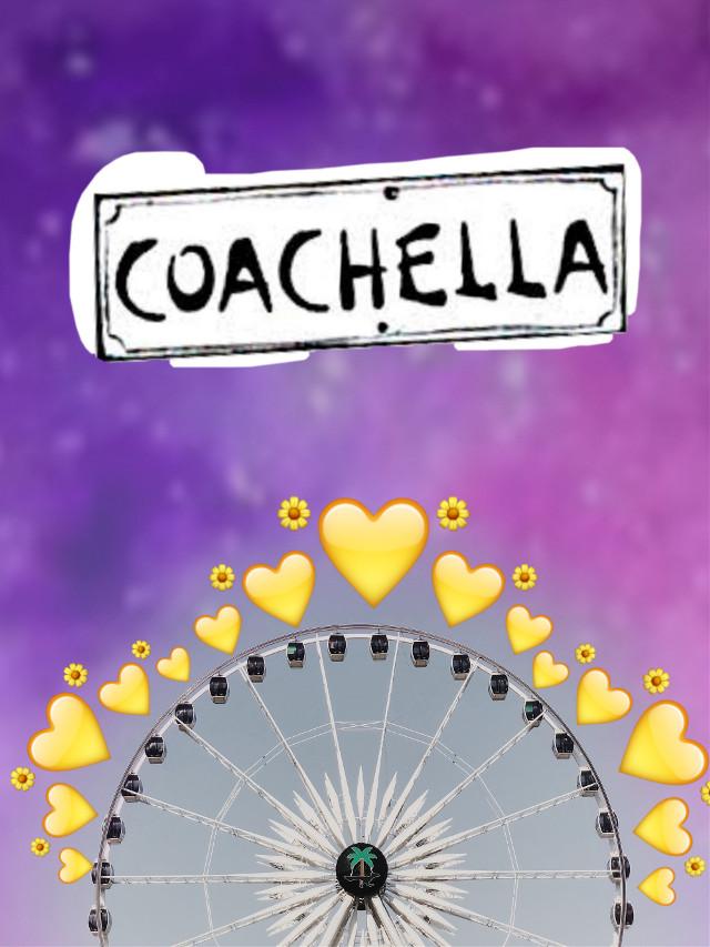 #coachella2019