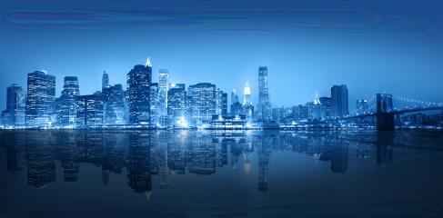 ftestickers city cityview citylights newyork freetoedit
