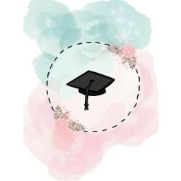 instagram icon highlight graduation freetoedit