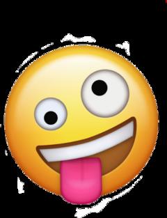 freetoedit emoji emojiiphone iphone funny