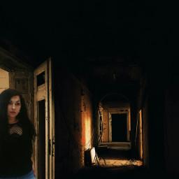 freetoedit twillight creepy oldhouse gothic