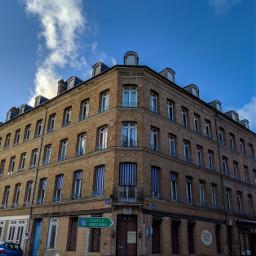 freetoedit architecture building sky window
