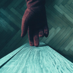 myphotography hand gloves random touch freetoedit
