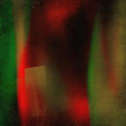 freetoedit sbstractlight light darklight nightlight