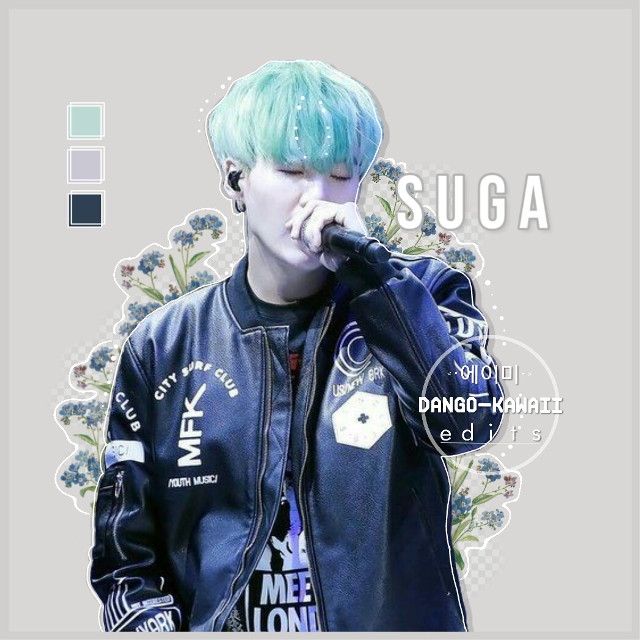 #minyoongi #yoongi #bts #kpop #edits #editkpop #suga #sugabts #yoongibts #picsart  #freetoedit