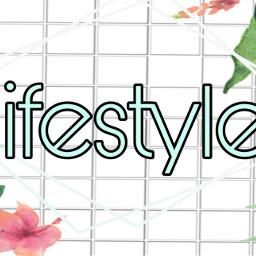 freetoedit lifestyleblogger edit ph