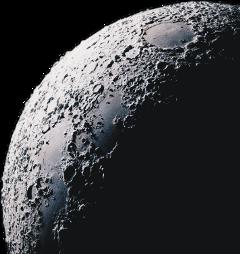 fotoedit moon lune freetoedit