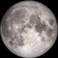 fotoedit moon lune moonlight freetoedit