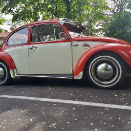 cars antique italy🇮🇹 italy