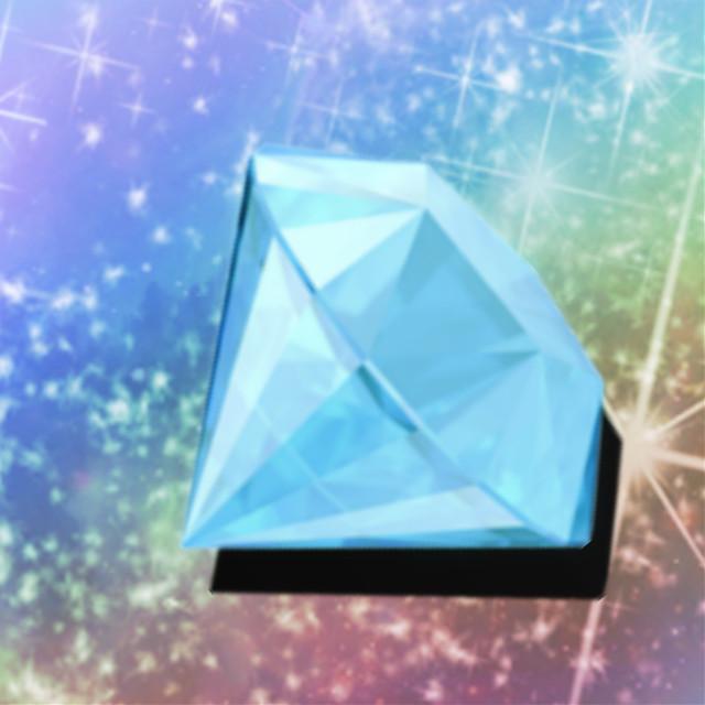 You are diamond..💎❤️🔥  #freetoedit #diamondsareforever #diamond💎 #diamondlife #diamond