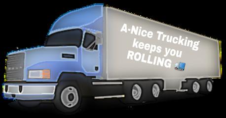 trucking trucks truck trucker diesel scania freetoedit