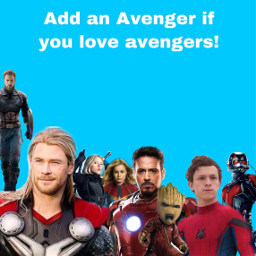 freetoedit avengers captainamerica capitanamerica marvel