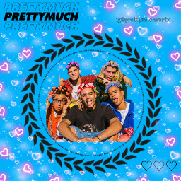 freetoedit prettymuch pm phases pmphases