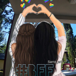 freetoedit sarra_art sarra