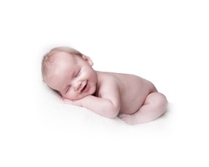 ftestickers baby newborn asleep sleeping freetoedit