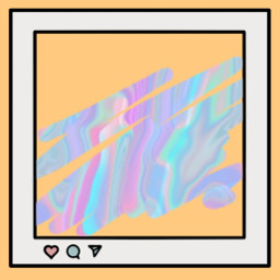 freetoedit instagram instabackground background tumbrl