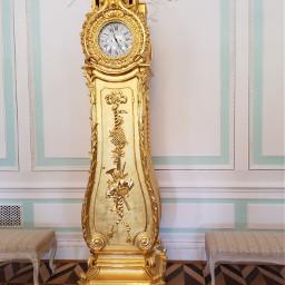 clock clocks time clockface timepiece freetoedit pcclock
