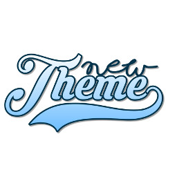 themedivider newtheme