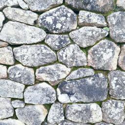 wall stonewall stones machpicchu peru freetoedit