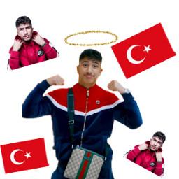 freetoedit mero turkei