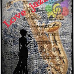 freetoedit jazz