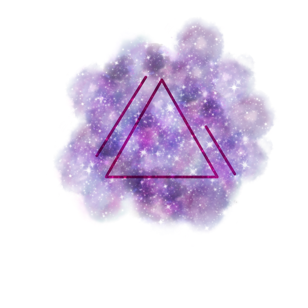 #background #geometric #geometry #galaxy
