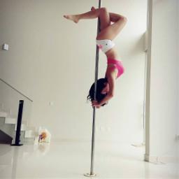 freetoedit poledance pcworkinghard workinghard