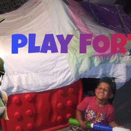 freetoedit kids kidstoys playtime