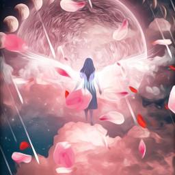 freetoedit srcpetals petals