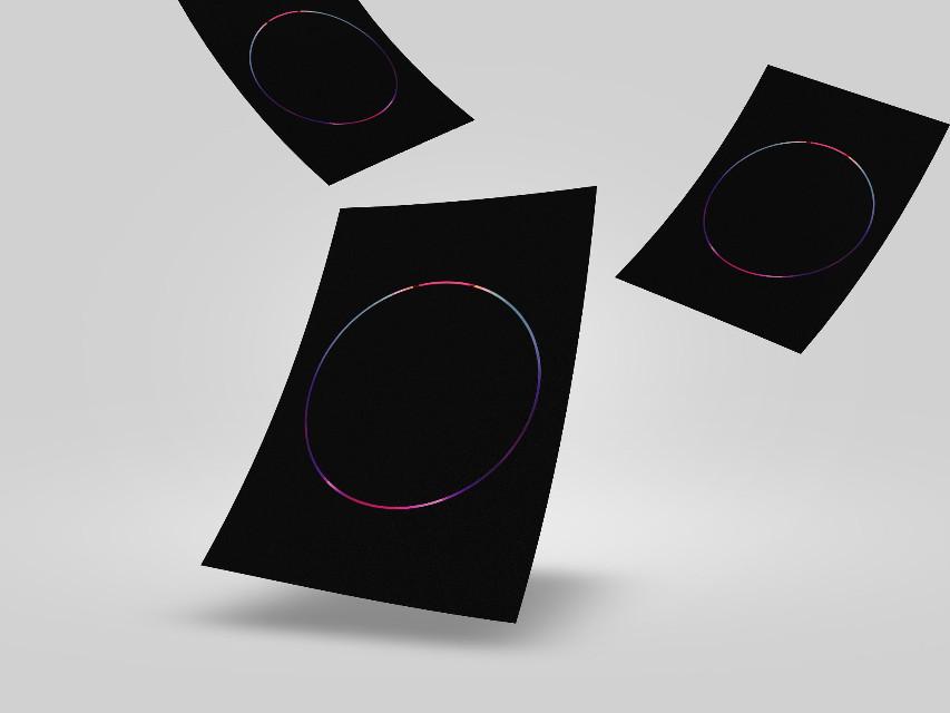 Ring. 💿 #poster #design #graphics #mockup