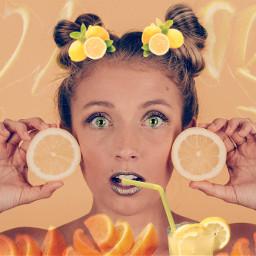 freetoedit irclemon lemon