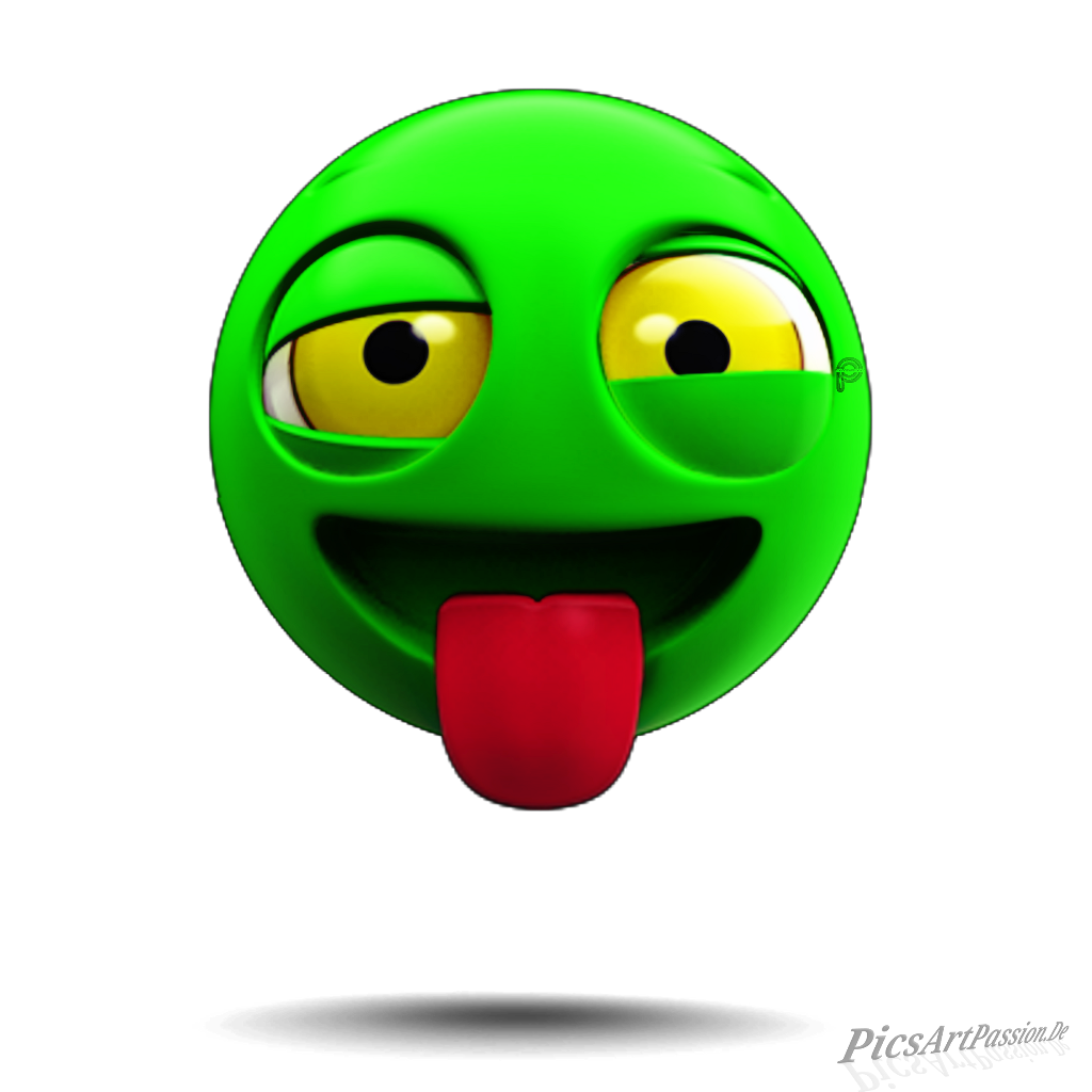 #emoji #smiley #cartoon #picsartpassion_de #myedit #myediting #selfmade #madebyme #sticker #pap_creation #fte #ftestickers #@xxba666xx