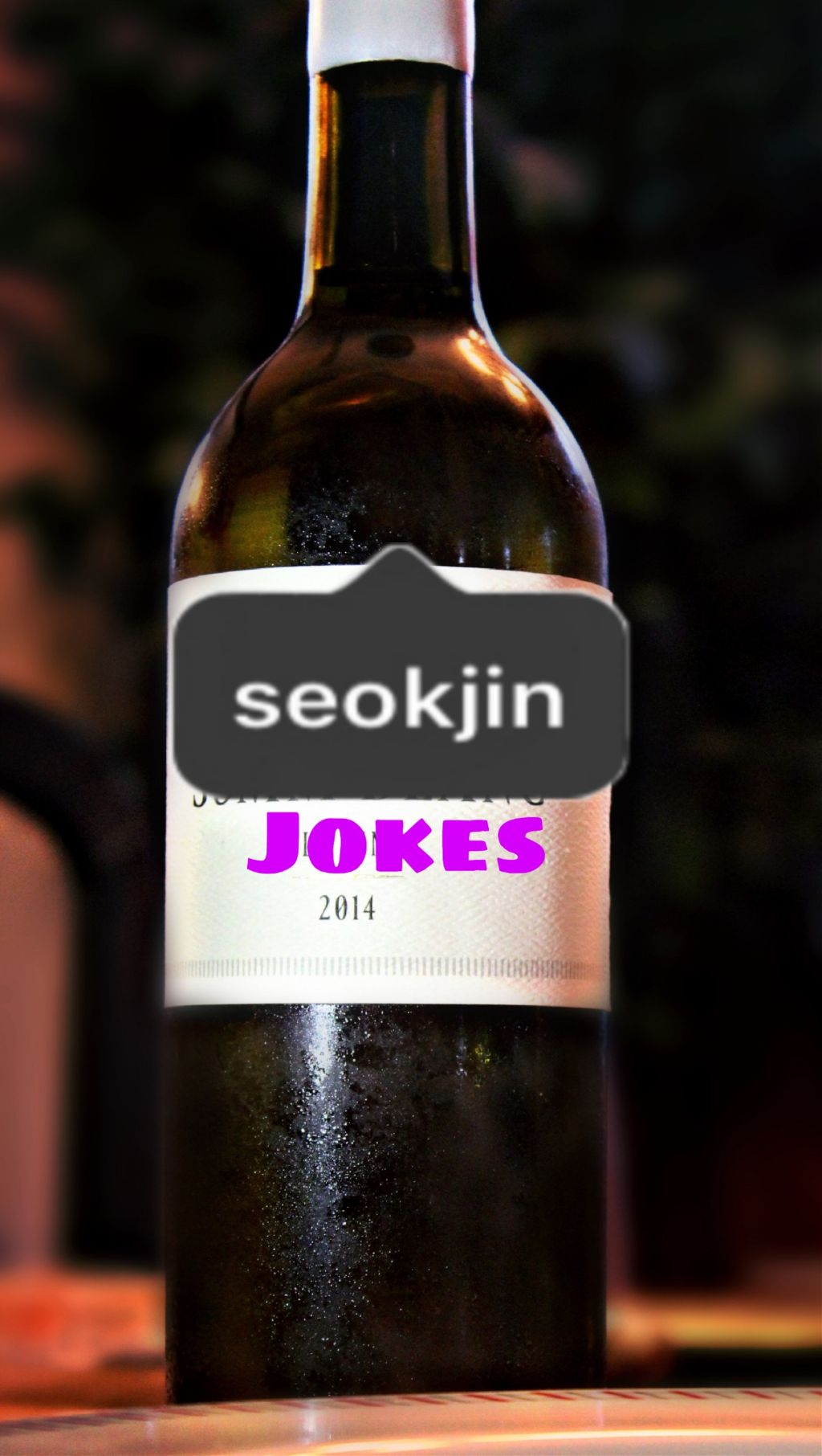 jin bts dadjokes jokes funny laugh crazy kimseokjin❤
